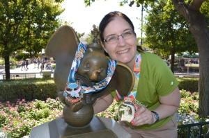 Disneyland 2014-0038