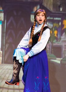 02-2015 WDW & Disney Dream-0169-1