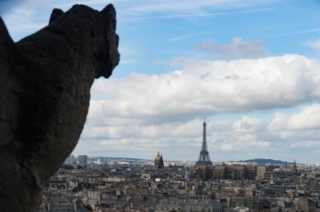paris-iceland-2016-1317