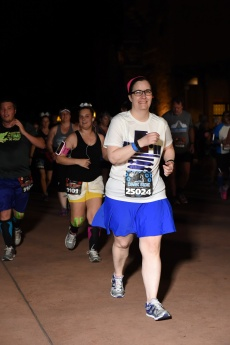 wdwrundisney_wdwmaracourseaction4_20160417_7661267854